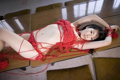 Momoko Tani_gatas sensuais!_5