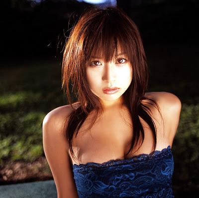 Natsume Sano_japonesas lindas!_9