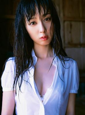 Rina Akiyama_mulheres maravilhosas!_38