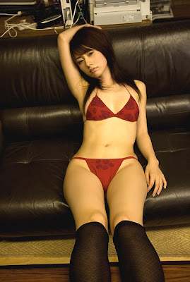 Momoko Tani_gatas japonesas!_6