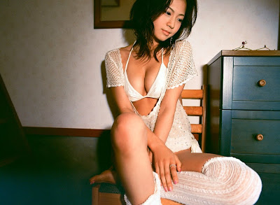 Misako Yasuda_gatas japonesas!_12