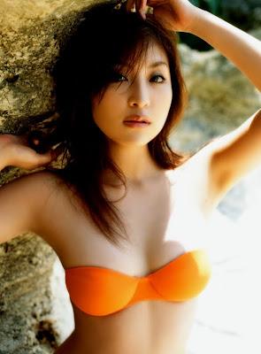 Natsuko Tatsumi_chicas bonitas!_13