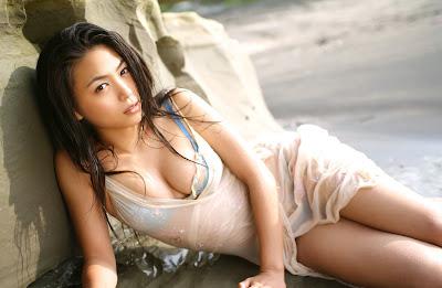 Yukie Kawamura_mulheres maravilhosas!_67