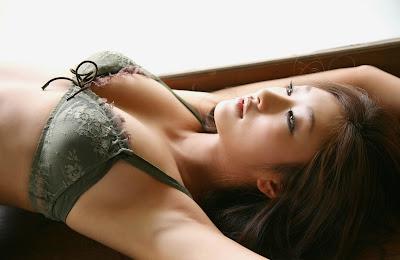 Sayaka Ando_meninas lindas!_28