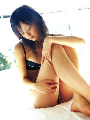 Ayaka Komatsu_Jamais me deixe!_23