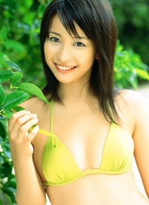 Mami Yamasaki_Chicas Japonesas!_48