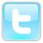 Registrate en twitter