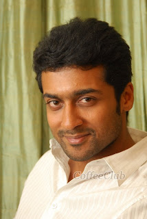 Surya real surya fans thecheapjerseys Gallery