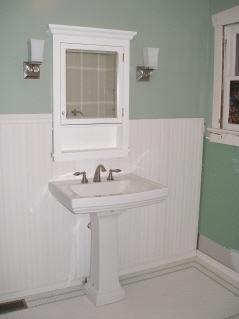 [4-Bath+after-763564.JPG]
