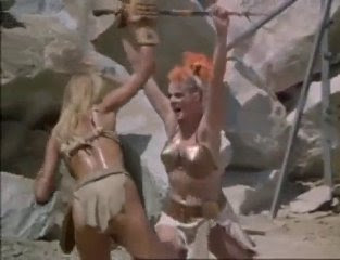 Women Wearing Revealing Warrior Outfits - Page 4 Phoenix_the_Warrior_2