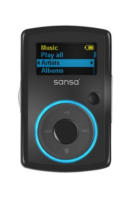 Best Mp Player For My Car