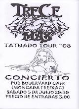 CONCIERTO 5-JULIO