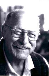 Jack Lasenby