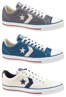 converse one star 2010