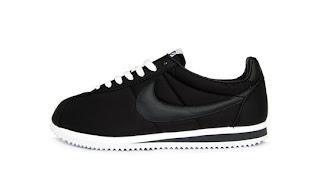 Nike Cortez Nylon Premium