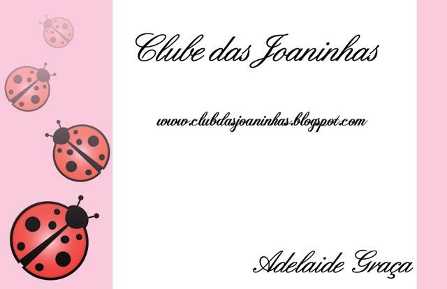 Club das Joaninhas2