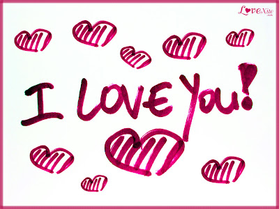 wallpaper images of love. wallpaper Valentine Love