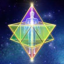 Holograma Equilíbrio