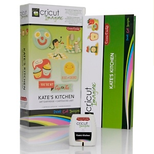 Cricut Explore Machine Review - What Works, What Doesn t Joy s Life
