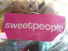 me gusta la gente dulce