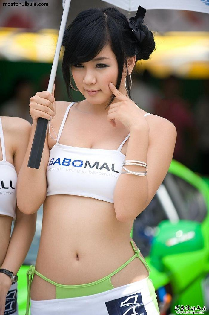 hot young japanese girls