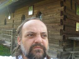 Dăncuş în Maramureş (2)