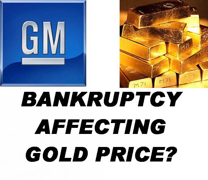 Buy palladium gm bankruptcy gold 1000 new gm general for General motors pricing strategy