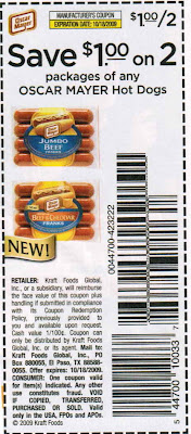 photo relating to Oscar Meyer Printable Coupons called Cost-free Coupon codes On-line: Oscar Discount coupons Lunchables Oscar Mayer