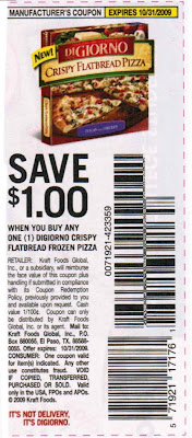 image relating to Digiorno Coupons Printable named Absolutely free Coupon codes On the net: Printable Digiorno Discount codes