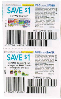 graphic relating to Charmin Coupons Printable named No cost Discount codes On the web: Printable Charmin Coupon codes