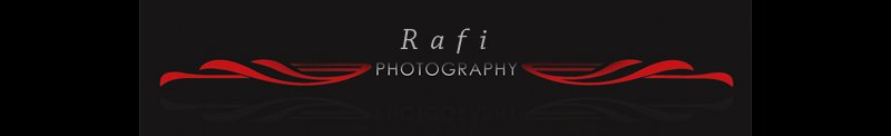 photography by Rafi