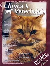 Revista Clínica Veterinária
