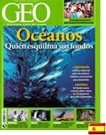 Revista GEO