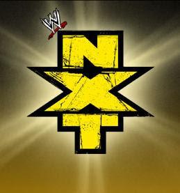 Cobertura NXT  WWE  23 DE FEBRERO DEL  2010 Nxt