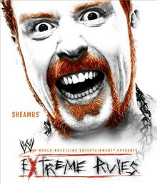 Poster WWE Extreme Rules 2010 Igxes0