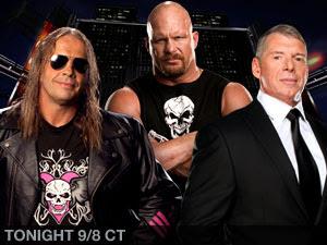 Cobertura  WWE RAW 15 de  Marzo  del 2010 13768184
