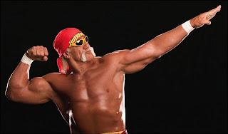 Hulk Hogan confirma que Rob Van Dam ha firmado con TNA Hulk+hogan+1