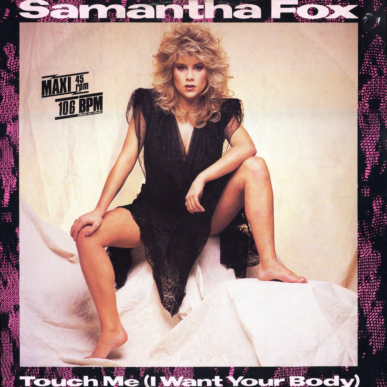 http://2.bp.blogspot.com/_IZJHucz8NWA/SwGvAoqwilI/AAAAAAAAAI8/jWkP9OCnrAY/s1600/Samantha%2B2.jpg
