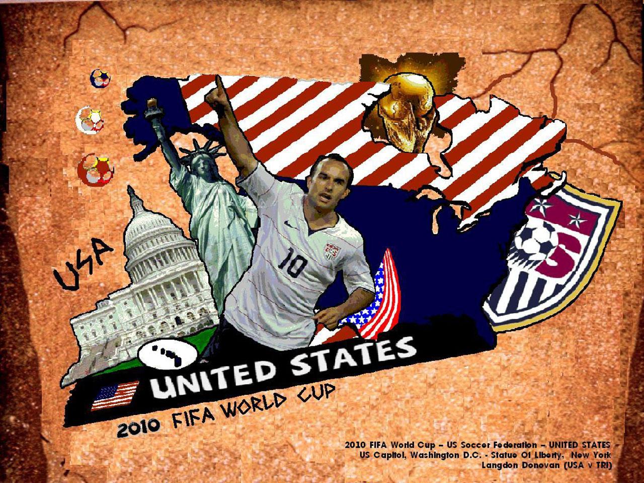 http://2.bp.blogspot.com/_IZJxwqCThD8/TCN2QnduQHI/AAAAAAAAAJ8/7uW8clPmg_0/s1600/USA-FIFA-World-Cup-2010-Fan-Wallpaper%255B1%255D.jpg