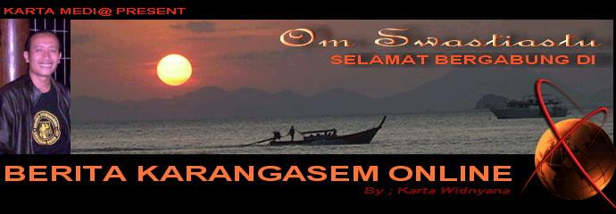 Berita Karangasem Online