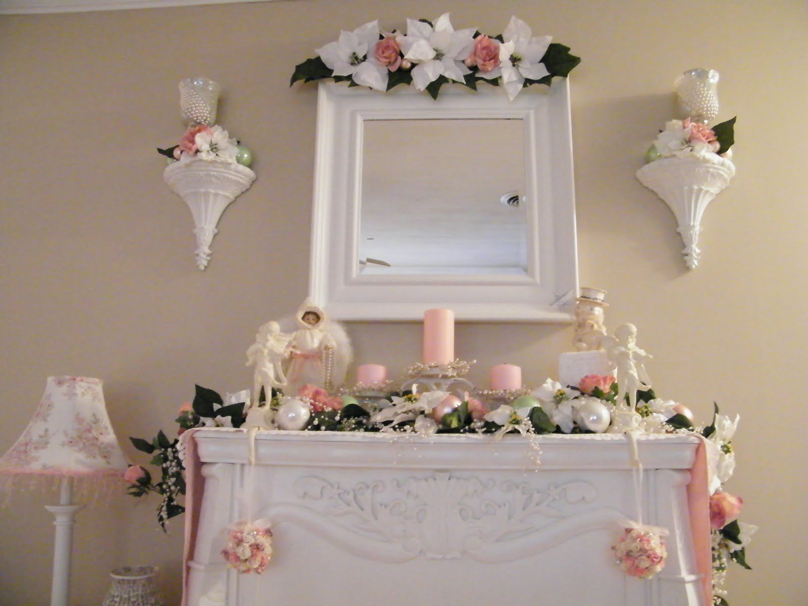 http://2.bp.blogspot.com/_IZYkocO50KY/TCYiIxPajKI/AAAAAAAAAQI/Buj03oki1BE/s1600/Christmas+2009+038.JPG