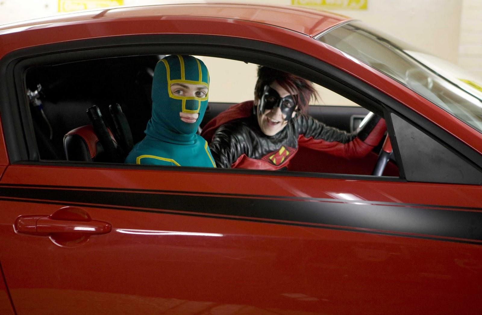 http://2.bp.blogspot.com/_IZZHuq1ijzk/TL11Fe3xU7I/AAAAAAAAAaQ/KJ7cwZEapwI/s1600/2010_kick-ass_007.jpg