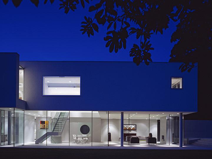 [Wilkinson+King+Architects_esher_7X.jpg]