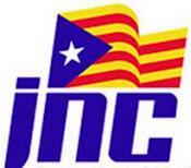 Joventut Nacionalista de Catalunya