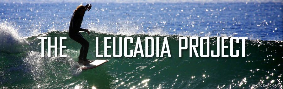 The Leucadia Project