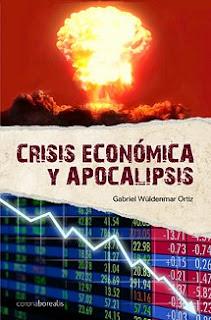 crisis economica y apocalipsis