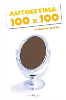 autoestima 100x100