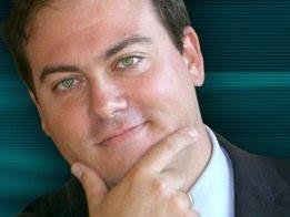 Dr. Félix Torán, autor de La ley de la autocreación
