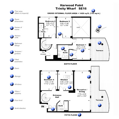Design   Home Free on Create Your Own Floor Plans