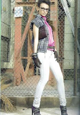 Catalogo Pepito Mi Corazon otoño - invierno 2010/2011